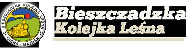 kolejka_logo_v42