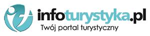 logo-infoturystyka